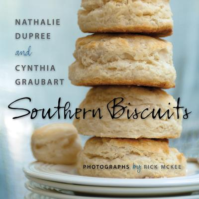 Southern Biscuits By Dupree, Nathalie